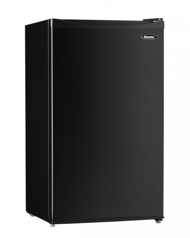 danby chat rooms Find the perfect refrigerator for your kitchen select from top freezer, side-by-side, french door, cabinet-depth, built-in, and under counter refrigerators.