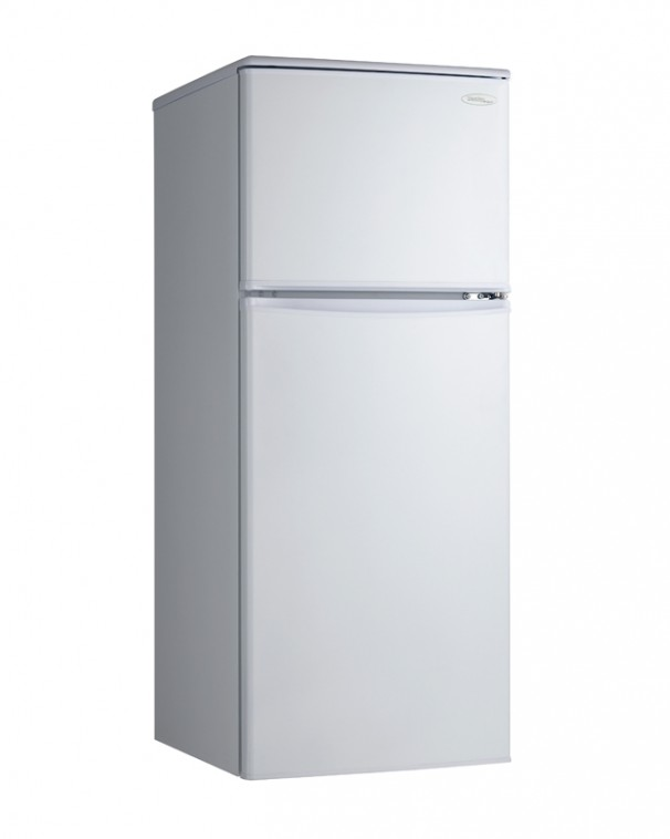 dff091a1wdb danby 9 1 cu ft apartment size