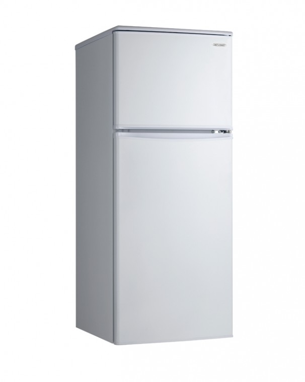 dff110a1wdb1 danby 11 cu ft apartment size