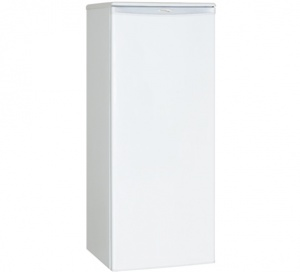 Danby Designer 11 Litre Apartment Size Refrigerator - DAR1102WE
