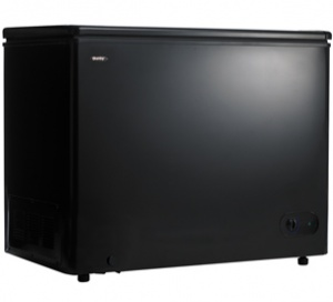 Danby 7 Litre Chest Freezer - DCF070A1BDB