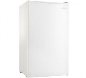 Danby 3.3 Litre Compact Refrigerator - DCR033A1WDB