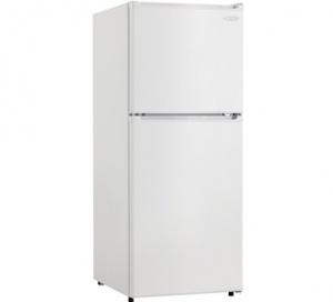 Danby 4.8 Litre Apartment Size Refrigerator - DFF048A1WDB