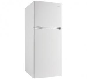Danby 12.3 cu. ft. Apartment Size Refrigerator - DFF123C1WDB