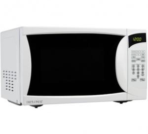 Diplomat 0.6 cu. ft. Microwave - DMW06A1WDM