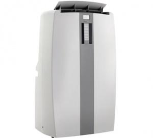 ArcticAire 10 BTU Portable Air Conditioner - DPA100A1GA