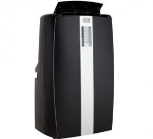 Danby Designer 12000 BTU Portable Air Conditioner - DPA120A1BD
