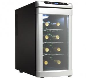 Maitre'D 0.88  Wine Cooler - DWC0088A1