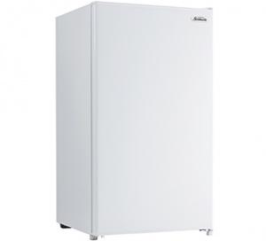 Sunbeam 3.3 cu. ft. Compact Refrigerator - SBCR033B1W