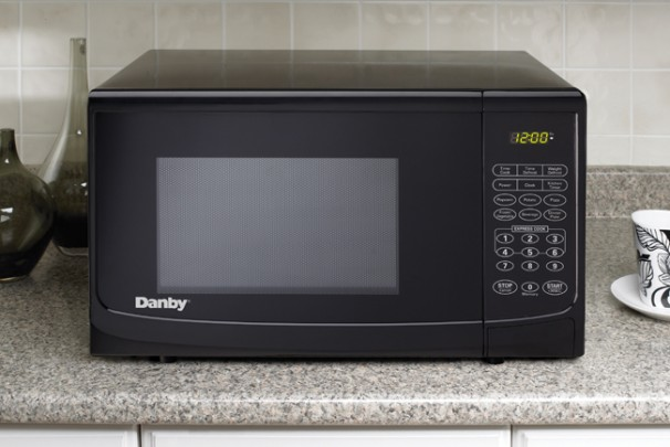hamilton beach 0.7 cu ft microwave oven manual