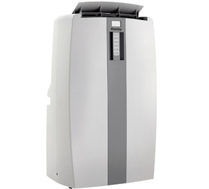 Danby 12000 BTU Portable Air Conditioner - DPA120A1GB