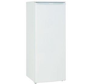 Danby Designer 10.5 Litre Apartment Size Refrigerator - D1052W