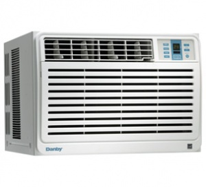 Danby 10500 BTU Window Air Conditioner - DAC10008EE