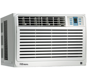 Premiere 10500 BTU Window Air Conditioner - DAC10078EE