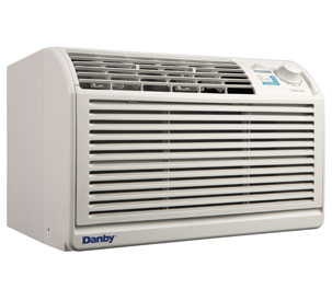 dac5078m danby 5000 btu window air conditioner en