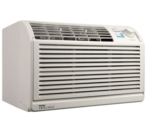 Diplomat 5000 BTU Window Air Conditioner - DAC5088M