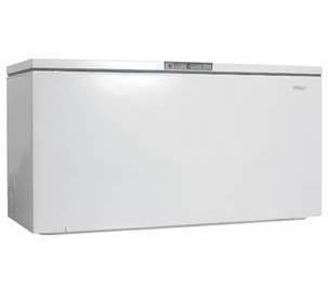 Danby Designer 14.8 Litre Chest Freezer - DCF1504WE