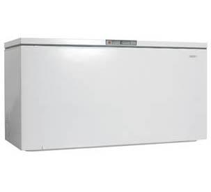Danby 21.7 Litre Chest Freezer - DCF2200W