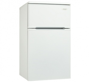 Danby 3.1 Litre Compact Refrigerator - DCR326W