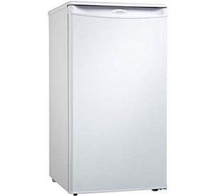 Danby 3.2 Litre Compact Refrigerator - DCR34W