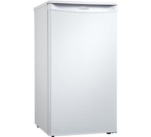 Danby 3.2 Litre Compact Refrigerator - DCRM90WDB