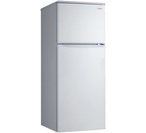Sunbeam 9.1 Litre Apartment Size Refrigerator - DFF258WSB
