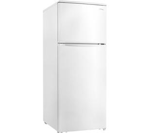 Danby Designer 11 Litre Apartment Size Refrigerator - DFF311WDD