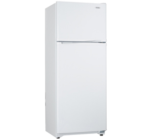 Danby 8.8 Litre Apartment Size Refrigerator - DFF8850W