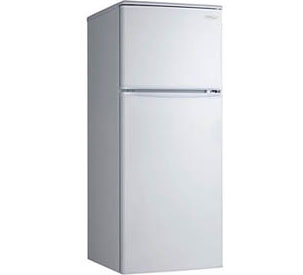 Danby 9.1 cu. ft. Apartment Size Refrigerator - DFF091A1WDB