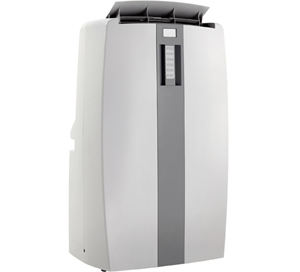 Premiere 12000 BTU Portable Air Conditioner - DPAC12011