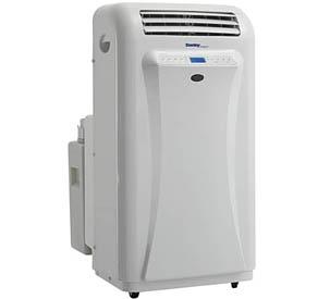 Danby Designer 10000 BTU Portable Air Conditioner - DPAC10061