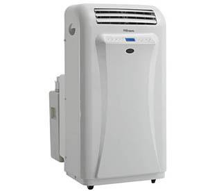 Premiere 10000 BTU Portable Air Conditioner - DPAC10071
