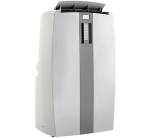 Danby Designer 10000 BTU Portable Air Conditioner - DPA100A1GD