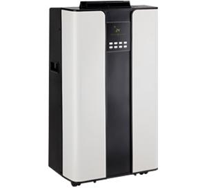 Dpac120011h Danby Designer 12000 Btu Portable Air Conditioner En