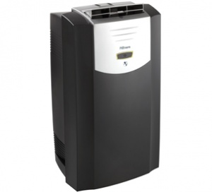 Premiere 13000 BTU Portable Air Conditioner - DPAC13009