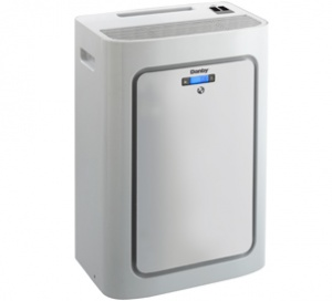 Danby 7000 BTU Portable Air Conditioner - DPAC7099