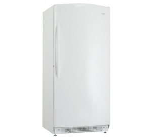 Danby 16 Litre Upright Freezer - DUF1608WE