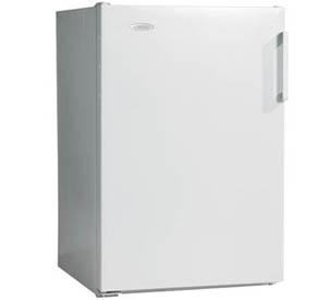 Danby 4.7 Litre Upright Freezer - DUF419W