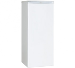 Danby Designer 8.2 Litre Upright Freezer - DUF808WE