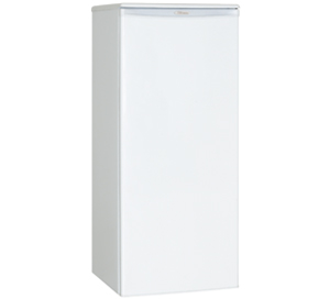 Premiere 8.2 Litre Freezer - DUF809WE