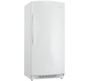 Danby Designer 20.1 Litre Upright Freezer - DUF570WDD