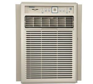 Dvac10038ee danby 10000 btu window air conditioner en for 14 wide window air conditioner