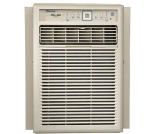 Danby 8000 BTU Window Air Conditioner - DVAC8036DE