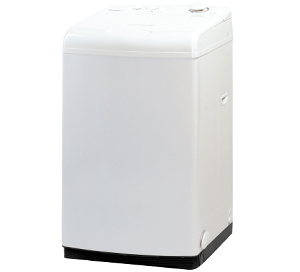 Danby 8.8  Washing Machine - DWM99W