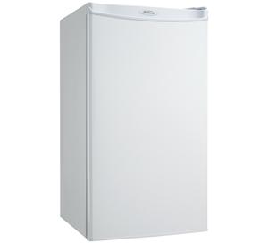 Sunbeam 3.2 Litre Compact Refrigerator - SBCR039W