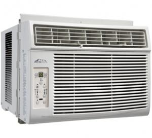ArcticAire 12000 BTU Window Air Conditioner - AAC120EB1G