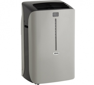 Idylis Portable Air Conditioner - 416709