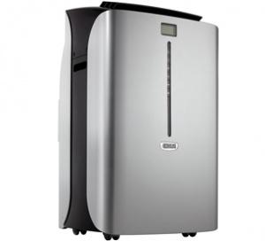 416710 | Idylis 12000 BTU Portable Air Conditioner | EN