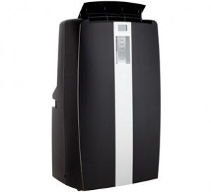 Idylis 13000 BTU Portable Air Conditioner - 416711