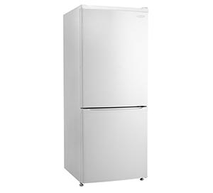 Danby 9.2 pi3 Réfrigérateurs pour petites surface - DFF092C1WDB